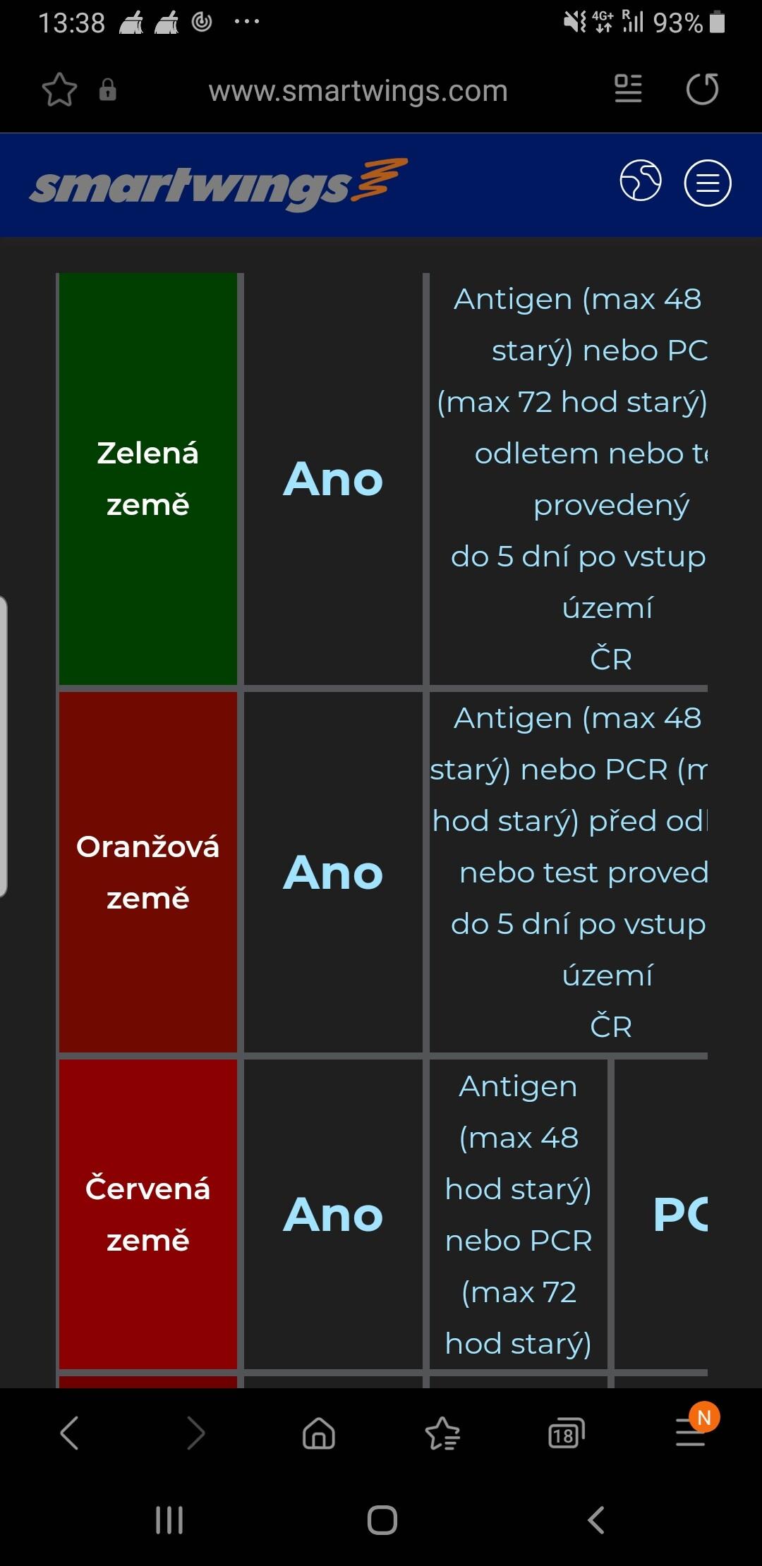 Screenshot_20210823-133900_Samsung Internet